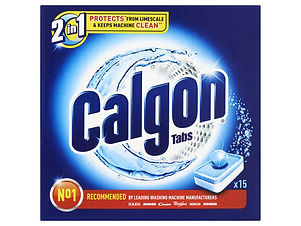 CALGON DISHWASHER TABLETS.jpg