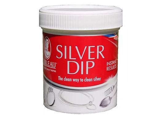 Tableau Silver Dip