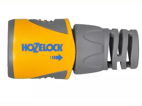 Hozelock Hose End Connector 15mm