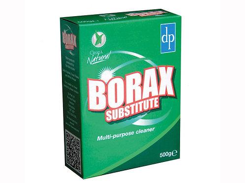 Dri Pak Borax Substitute