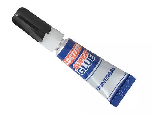 Loctite Super Glue Universal 4.5g
