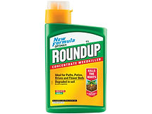 ROUNDUP CONCENTRATE WEED KILLER.jpg