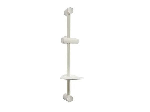 Homehardware Aquarail White