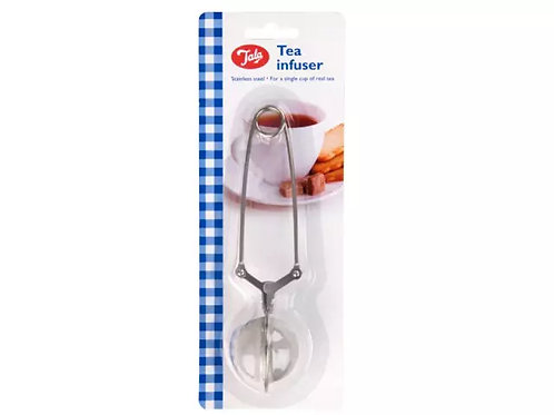 Tala Tea Infuser
