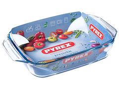 PYREX IRRESISTIBLE RECTANGLE ROASTER.jpg