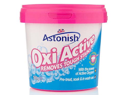 Astonish Oxi Active 500g