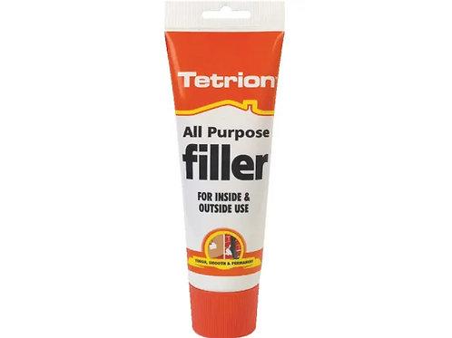 Tetrion All Purpose Filler 330g