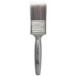 Harris Easyclean Paint Brushes Various Sizes
