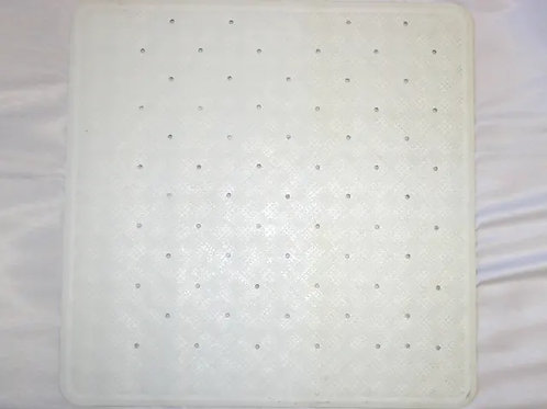 Homehardware Shower Mat 53x53cm