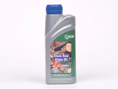 ALM Chainsaw Oil 500ml