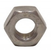 Centurion Stainless Steel Hex Nuts