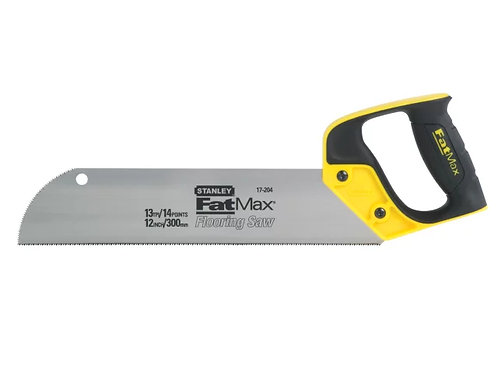 "Stanley Fatmax Saw 12""/300mm"