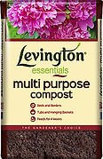 LEVINGTONS MULTI PURPOSE COMPOST .jpg