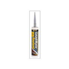 Everbuild LeadMate Sealant 295ml