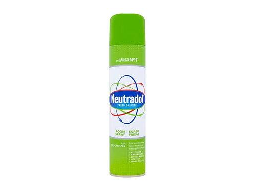 Neutradol Room Spray