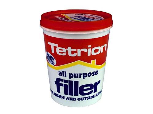 Tetrion All Purpose Filler Tub