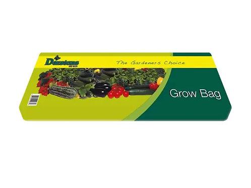 Durstons Grow Bag 10kg