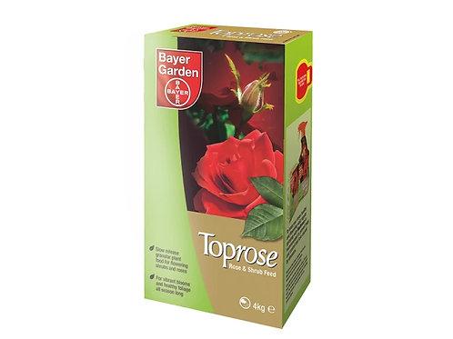Bayer Garden Top Rose 1kg