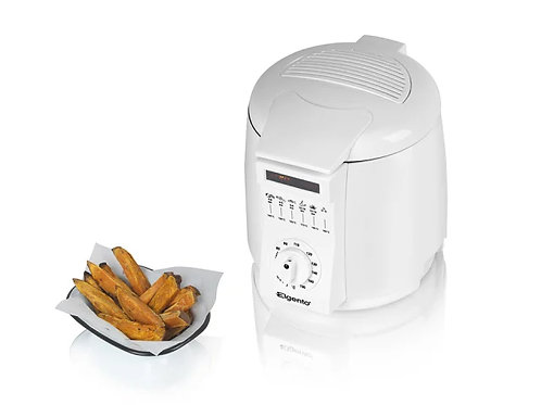 Elgento Deep Fat Fryer 1l