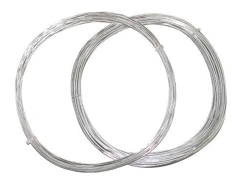Homehardware 2mm Galvanised Wire 30m Coil