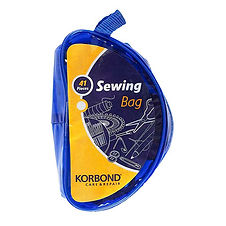 KORBOND SEWING BAG 41.jpg