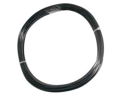 Homehardware 2mm Plastic Coated Garden Wire 30m Coil