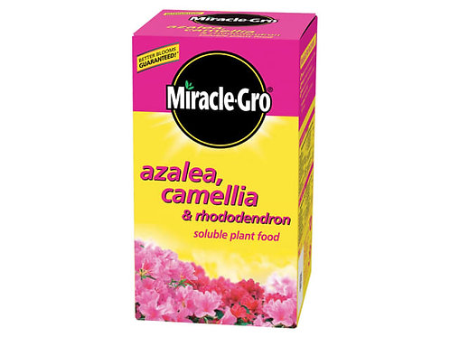 Miracle-Gro Ericaceous Plant Food 500ml
