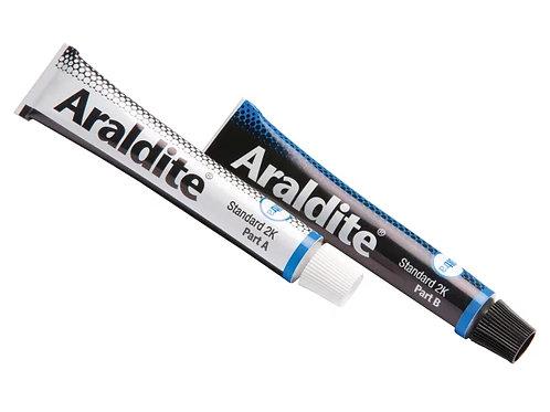 Araldite Ultra Strong Epoxy 2x15ml