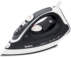 TEFAL 2300W STEAM IRON.jpg