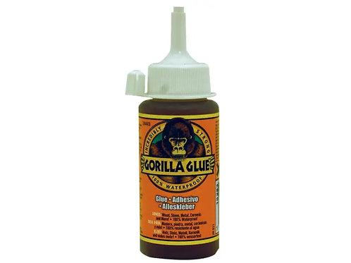 Gorilla Glue 115ml