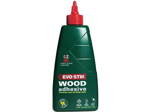 Evo-Stik Wood Adhesive Interior