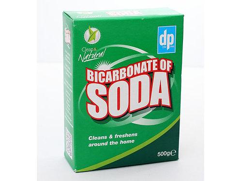 Dri Pak Bicarbonate Of Soda