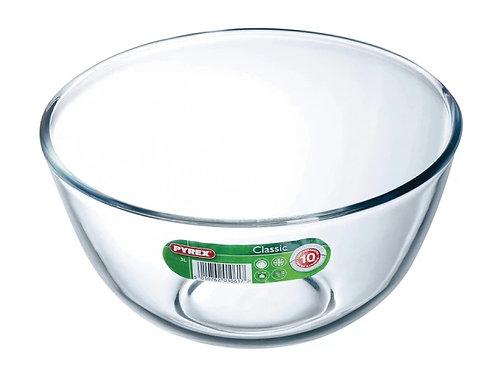 Pyrex Classic Mixing Bowl