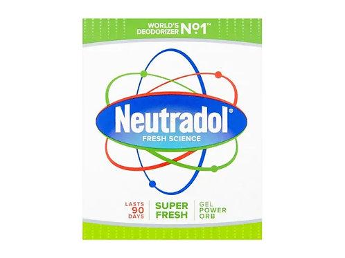 Neutradol Gel Power