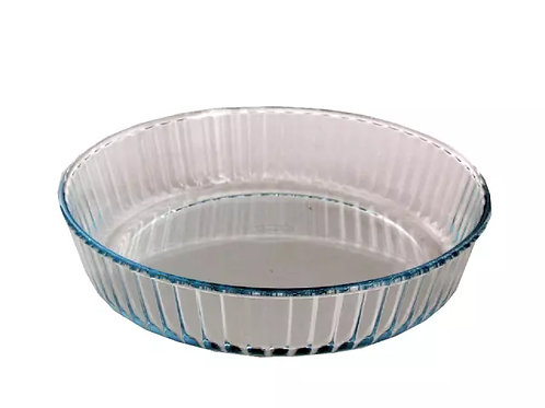 Pyrex Flan Dish 25cm