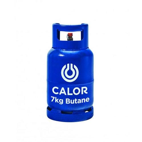 Exchange Calor Butane 7kg