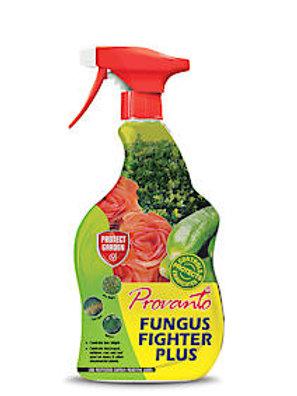 Pronvanto Fungus Fighter Plus 1l