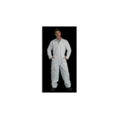 Blackrock Coverall Suit