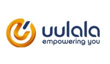 uulala.png