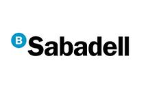 BancoSabadellLogo.png