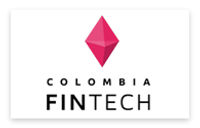 colombiaFintech.png