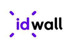 idwallLogo.png