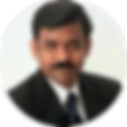 Jay-Balasubramani.png