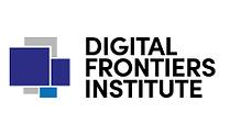 digitalFrontier.png