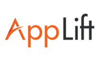 appliftlogo.png