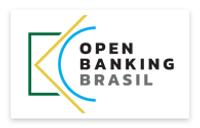 openBankBrasil.png