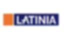 latinia_.png