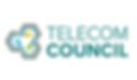 telecomCouncil.png