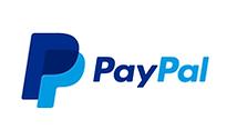 paypallogo.png