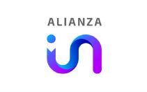alianzaIN.png